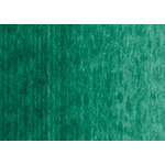 Winsor & Newton Professional Watercolor Half Pan - Viridian Green