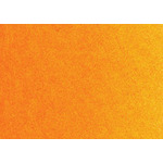 Winsor & Newton Cotman Watercolor 21 ml Tube - Cadmium Orange Hue