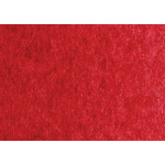 Winsor & Newton Cotman Water Colours
