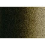 Winsor & Newton Cotman Watercolor 8 ml Tube - Sepia