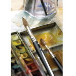 Winsor & Newton Series 7 Watercolor Brush Sets