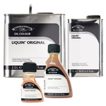 Winsor & Newton Liquin Medium