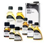 Winsor & Newton Oil Color Drying Oils