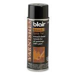 Blair Artist Sprays