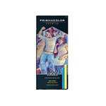 Prismacolor Premier Art Stix Set of 24