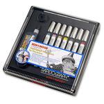 Koh-I-Noor Rapidograph Pen Sets