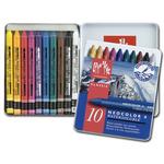 Caran d'Ache Neocolor II Crayon Sets