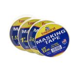 Pro Masking Tape