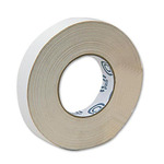 "Acid-Free Cloth Tape 1""x60 Yard Roll"