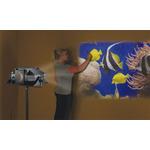 Artograph Prism Series Projectors