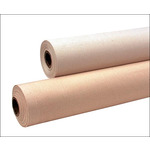 "Fredrix Roll Canvas 568 Raw Cotton 52"" x 6 Yards"