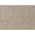 "Fredrix Roll Canvas 136 Unprimed Linen 84"" x 6 Yards"
