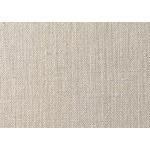 Fredrix Unprimed Linen Canvas Rolls