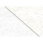 """Fredrix Roll Canvas 190 Antwerp Single Primed 72"""" x 6 Yards"""