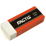 Factis Artists' Erasers