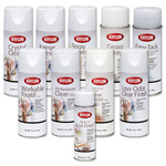 Krylon Artist Sprays And Fixatives