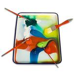 Creative Mark Butcher Tray Palettes
