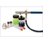 Badger Airbrush Complete Kit