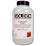 Golden Acrylic Additives