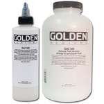 GOLDEN GAC 500 Medium 1 Gallon