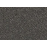 "Strathmore 500 Series Charcoal Paper 25 Sheets Paper 19x25"" - Black"