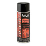 Blair Mounting Adhesive