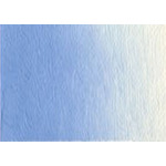 Old Holland Classic Oil Color 225 ml Tube - Old Holland Blue Grey