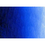 Old Holland Classic Oil Color 40 ml Tube - Ultramarine Blue