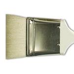 """Bob Ross Blender Brush 2"""""""