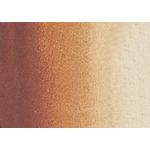 Jo Sonja's Artists' Colour 75 ml Tube - Brown Earth