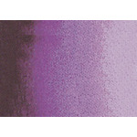 Jo Sonja's Artists' Colour 75 ml Tube - Dioxazine Purple
