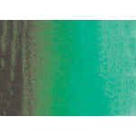Jo Sonja's Artists' Colour 75 ml Tube - Pthalo Green