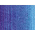 Winton Oil Color 200 ml Tube - French Ultramarine