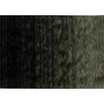 Winsor & Newton Finity Artists' Acrylic 237 ml Jar - Mars Black