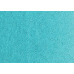 Winsor & Newton Professional Watercolor Sticks