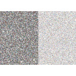 Jacquard Pearl Ex Pigment Color .75 oz Jar - Macropearl