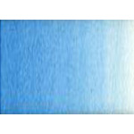 Old Holland Classic Watercolor 18 ml Tube - Old Holland Blue Grey