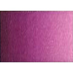 Old Holland Classic Watercolor 18 ml Tube - Old Holland Bright Violet