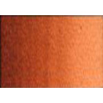 Old Holland Classic Watercolor 18 ml Tube - Transparent Oxide Red Lake