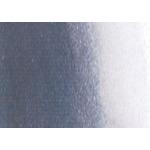 Schmincke Horadam Watercolor 15 ml Tube - Neutral Grey