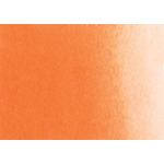 Schmincke Horadam Watercolor 15 ml Tube - Cadmium Red Orange