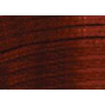 Liquitex Basics Acrylic Colors