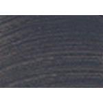 Liquitex Basics Acrylic 250 ml Tube - Neutral Gray 5