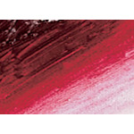 Weber Permalba Professional Artists Oil Colors