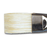 Isabey Special Bristle Brush Series 6087 Bright 14