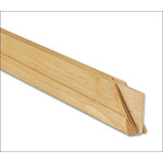 BEST Artists' Stretcher Bar Lightweight 45""