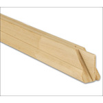 BEST Artists' Stretcher Bar Medium Duty 38""