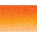 MaimeriBlu Superior Watercolors