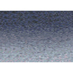 MaimeriBlu Superior Watercolour Half Pan - Payne's Grey