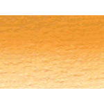 MaimeriBlu Superior Watercolour 15 ml Tube - Yellow Ochre